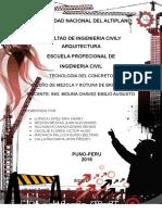 AGREGADOS-TECNOLOGIA-DEL-CONCRETO-FINAL (1).docx