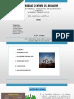 presentacion-de-produccion-parte-will-y-cris.pptx