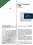 POLITOFF - Sistema Jurídico-penal y Legitimación Política en El Estado Demcrático de Derecho