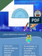 angulotrigonometrico-131030113451-phpapp01.ppt