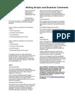 General Training Writing Sample Script.pdf