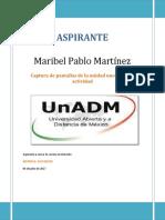 S1 Maribel Pablo Perfil.pdf.Compressed (1)