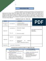 CURSO INTRODUCTORIO.pdf