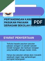 TKRS SKB Kawat Kaki 1 2007.ppt