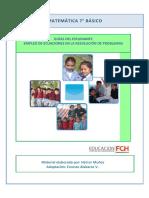 Estudiante_7mo_Empleo_ecuaciones_resolucion.pdf