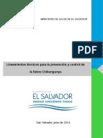 Lineamientos_Chikungunya2014.pdf