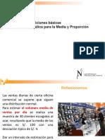 IntervaloConfianza (1)