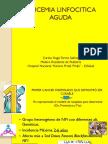 LEUCEMIA LINFOCITICA AGUDA.pptx