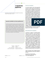 Apotosisi Control III