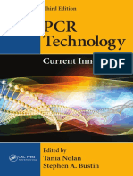 pcr-technology-chapter-20pp-final.pdf