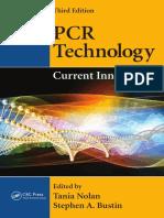 pcr-technology-chapter-20pp-final.pdf