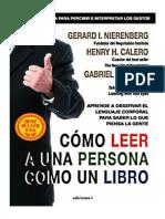 Como leer a una persona como un libro (Gerard Nierenberg).pdf