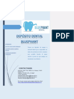 deposito dental BLUEPHANT.docx