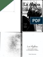 La Aljaba (Douglas Jacoby).pdf