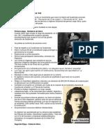 La revolución de octubre de 1944.docx