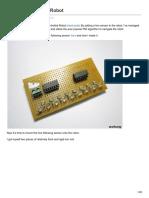 waihung.net-PID Line Following Robot.pdf