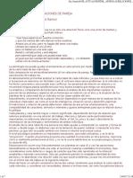 LAS RELACIONES DE PAREJA.pdf