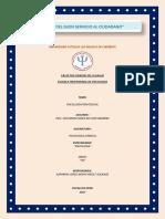 FUNCIONES DEL PSICOLOGO PENITENCIARIO.pdf