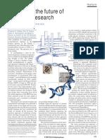 genomic research.pdf
