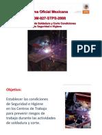soldaduraycorte-seguridadindustrial-160424064636