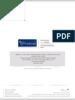 producción de biogas a nivel de laboratorio.pdf