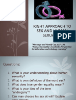 C1. Right approach to sex and human sexuality.pptx