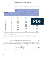 DMG-RMG.pdf