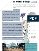 Solar Water Pump[1]