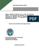 07_2907.pdf