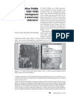 MORADO - El codice valdes y la inteligencia musical americana indiciaria.pdf