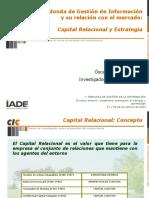 4.1 Capital Relacional A