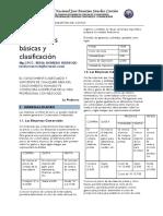 01 Costos Definiciones Básicas y Clasificación.pdf