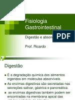Digest Ivo 3