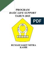 5.Program Bls