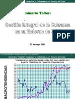 Seminario Taller Tecnicas Efectivas de Cobro y Recuperación_07.05.2011.ppt