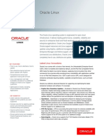 Oracle Linux Ds 1985973