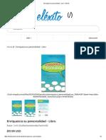 Enriquezca su personalidad - Libro – Elexito.pdf