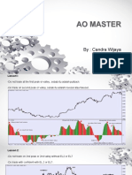 AO MASTER ebook.pdf
