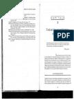 Gabbard - Cap.3 - Evaluación Psicodinámica Del Paciente