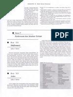 Seksi 7 Peritoneum Dan Struktur