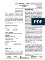 Paralleling Module APM2000.pdf