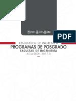 Admisión-posgrado-2017-b.pdf