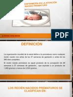 Asistencia para recien nacidos -enfermeria.pptx