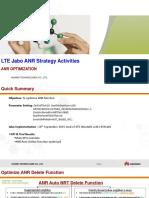 331125221-ANR-Delete-Optimization.pptx