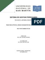 FavioAtlas.pdf