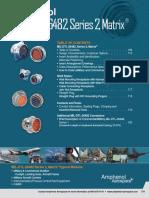 MIL DTL 26482.pdf