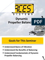 DynamicPropellerBalance.ppt