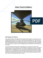 RTB2dl1a.pdf