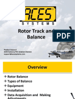 HelicopterRTB.ppt