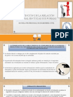 EXPOSICION N°4 EXTICION DE LA RELACION LABORAL.pptx